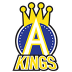 player's team logo