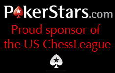 our sponsor, PokerStars