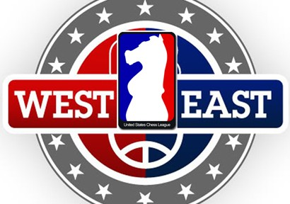 west-vs-east