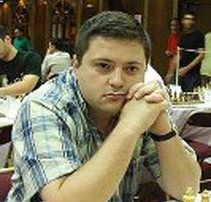 tamaz_gelashvili
