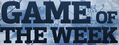 gameofthweek