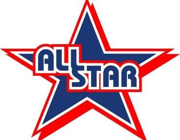 All-Star-4