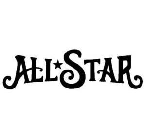 All-Star-3